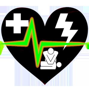 AED_Traning